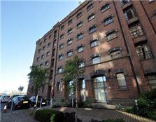 2 bed flat to rent Seacombe