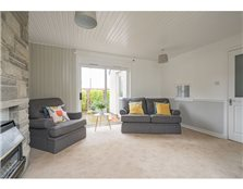 2 bedroom detached house for sale Corstorphine