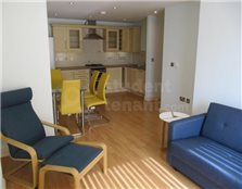 2 bed shared accommodation to rent Newquay