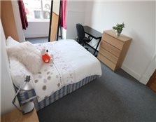 10 bed shared accommodation to rent Chester