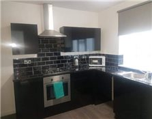 3 bed shared accommodation to rent Nechells Green