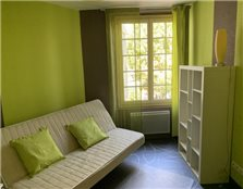Appartement 20m2 a louer Angers