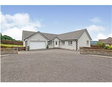 4 bedroom bungalow  for sale Inverness