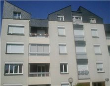Appartement 29m2 a louer Angers