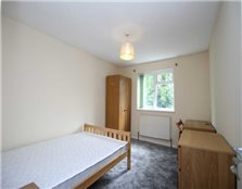 4 bed shared accommodation to rent Sandhills