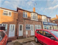 1 bed flat for sale Acomb