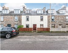1 bedroom flat  for sale Inverness