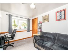 2 bedroom flat  for sale Inverness