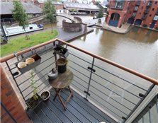 2 bed shared accommodation to rent Chester