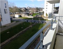 Appartement 70m2 a louer Angers