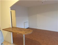 Appartement 3 chambres a louer Angers