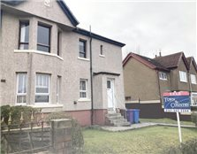 3 bedroom flat  for sale Scotstoun
