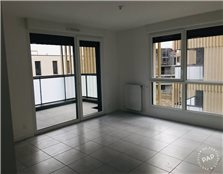 Location appartement 58 m² La Salvetat-Saint-Gilles (31880)