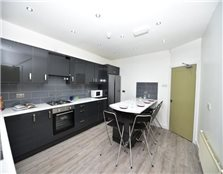 5 bed shared accommodation to rent Leeds
