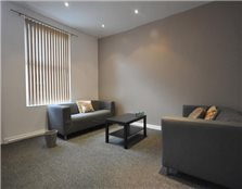 3 bed shared accommodation to rent Leeds