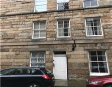 1 bedroom flat to rent Pilrig