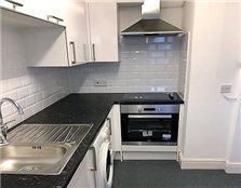 5 bed shared accommodation to rent Newtown