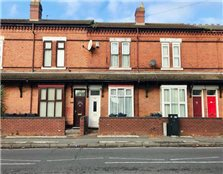 3 bed shared accommodation to rent Sparkbrook