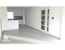 Appartement 2 chambres a louer Wattrelos