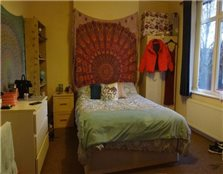 4 bed shared accommodation to rent Nottingham