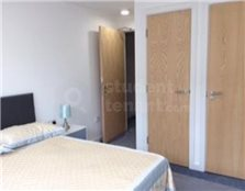 2 bed shared accommodation to rent Liverpool
