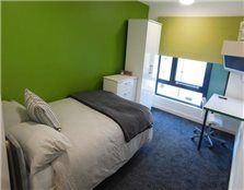 6 bed shared accommodation to rent Liverpool