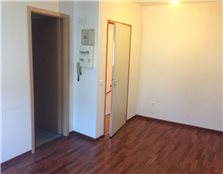 Studio 22 m2  Nancy