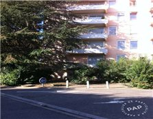 Location appartement 101 m² La Salvetat-Saint-Gilles (31880)