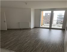 appartement 45.33M2 à Le Petit-Quevilly (76)