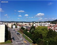 Superbe Appartement F4 Essey Les Nancy Essey-lès-Nancy