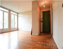 appartement 52M2 à Le chesnay (78)