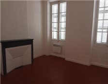 appartement 77M2 à Marseille 1er (13)