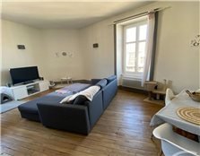 Appartement 400 chambres a louer Limoges