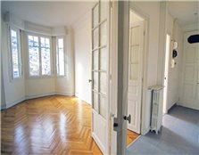 Appartement 41m2 a louer Nice