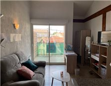 Appartement 1 chambre a louer Albi