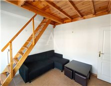 Appartement 28m2 a louer Nice