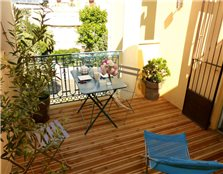 Appartement 33m2 a louer Nice