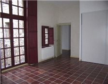 Appartement 2 chambres a louer Agde