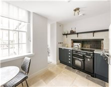 1 bed flat to rent Bath