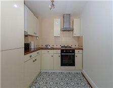 3 bed flat to rent Toxteth