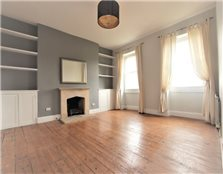 3 bed flat to rent Bath