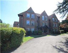 2 bedroom apartment  for sale Sonning