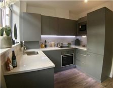 1 bedroom flat  for sale High Wycombe