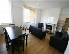 1 bedroom house to rent Heaton