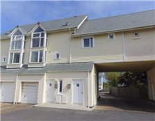 1 bedroom flat  for sale Machynys