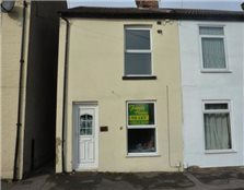 2 bedroom house to rent Sittingbourne