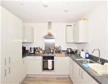1 bedroom flat  for sale Crawley