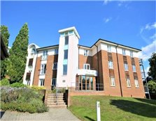 2 bedroom flat  for sale Bell Green