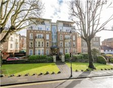 3 bedroom apartment  for sale Clifton