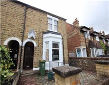 6 bedroom house to rent Walton Manor